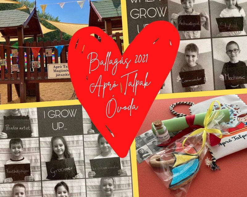 aprotalpak-angol-magyar-magan-bolcsode-ovoda-blog-2021-ballagas3