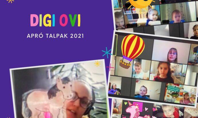 aprotalpak-angol-magyar-magan-bolcsode-ovoda-blog-2021-digiovi