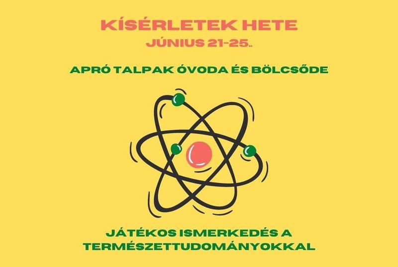 aprotalpak-angol-magyar-magan-bolcsode-ovoda-blog-2021-kiserletekhete-2